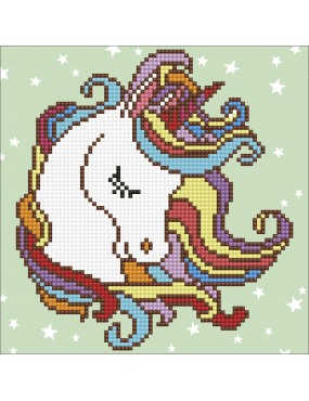 FUN UNICORN