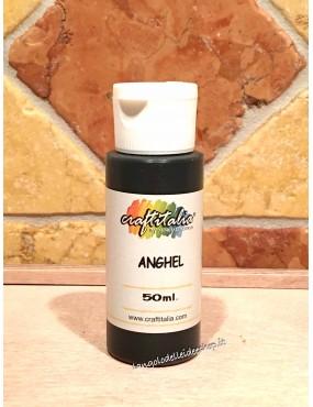 """ANGHEL """"EFFETTO ANTICO"""""""