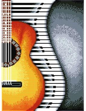 MUSICA, CHITARRA E NON SOLO...